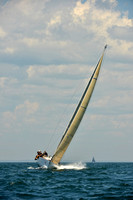 2015 Block Island Race Week A 1097