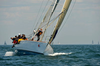 2015 Block Island Race Week A 1101
