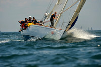 2015 Block Island Race Week A 1104
