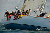 2015 Block Island Race Week A 1111