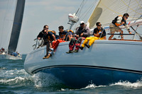 2015 Block Island Race Week A 1112
