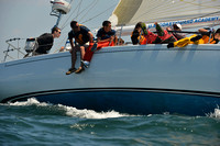 2015 Block Island Race Week A 1114