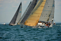 2015 Block Island Race Week B 387