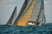 2015 Block Island Race Week B 388