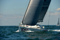 2015 Block Island Race Week G 001