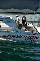 2015 Block Island Race Week G 004