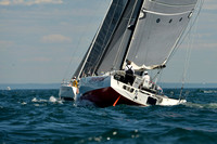 2015 Block Island Race Week G 005