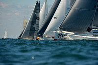 2015 Block Island Race Week G 041