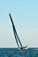 2015 Block Island Race Week G 064