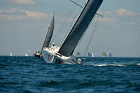 2015 Block Island Race Week G 097