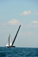 2015 Block Island Race Week A 094