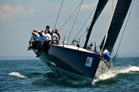2015 Block Island Race Week A 104