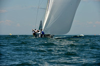 2015 Block Island Race Week A 555