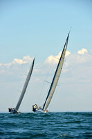 2015 Block Island Race Week A 169