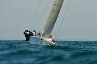 2015 Block Island Race Week A 171