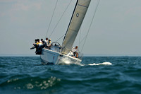 2015 Block Island Race Week A 172