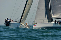 2015 Block Island Race Week A 173