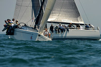 2015 Block Island Race Week A 174