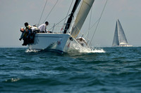 2015 Block Island Race Week A 176