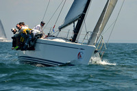 2015 Block Island Race Week A 178