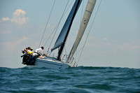 2015 Block Island Race Week A 179
