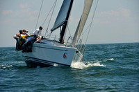2015 Block Island Race Week A 181