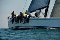 2015 Block Island Race Week A 184