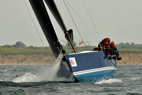 2015 Block Island Race Week D 612
