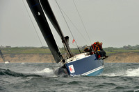 2015 Block Island Race Week D 613