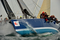 2015 Block Island Race Week D 618