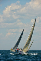 2015 Block Island Race Week A 1374