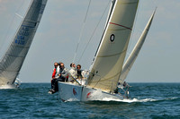 2015 Block Island Race Week A 1377
