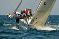 2015 Block Island Race Week A 1381