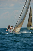 2015 Block Island Race Week A 1481