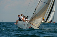 2015 Block Island Race Week A 1486