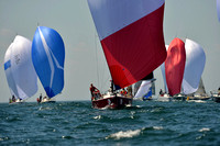 2015 Block Island Race Week B 065