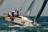 2015 Block Island Race Week A 1327