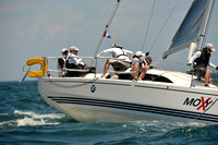 2015 Block Island Race Week A 1333