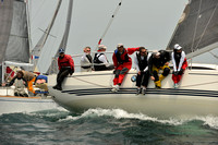 2015 Block Island Race Week D 1222