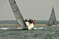 2015 Block Island Race Week D 257