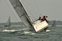 2015 Block Island Race Week D 260