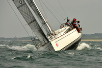 2015 Block Island Race Week D 262