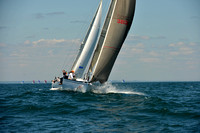 2015 Block Island Race Week G 286