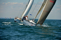 2015 Block Island Race Week G 287