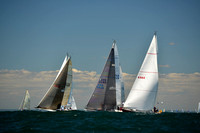 2015 Block Island Race Week H 427
