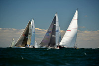 2015 Block Island Race Week H 428