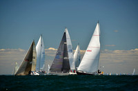 2015 Block Island Race Week H 429
