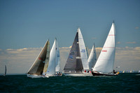 2015 Block Island Race Week H 430
