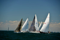 2015 Block Island Race Week H 431
