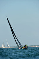 2015 Block Island Race Week A 1607